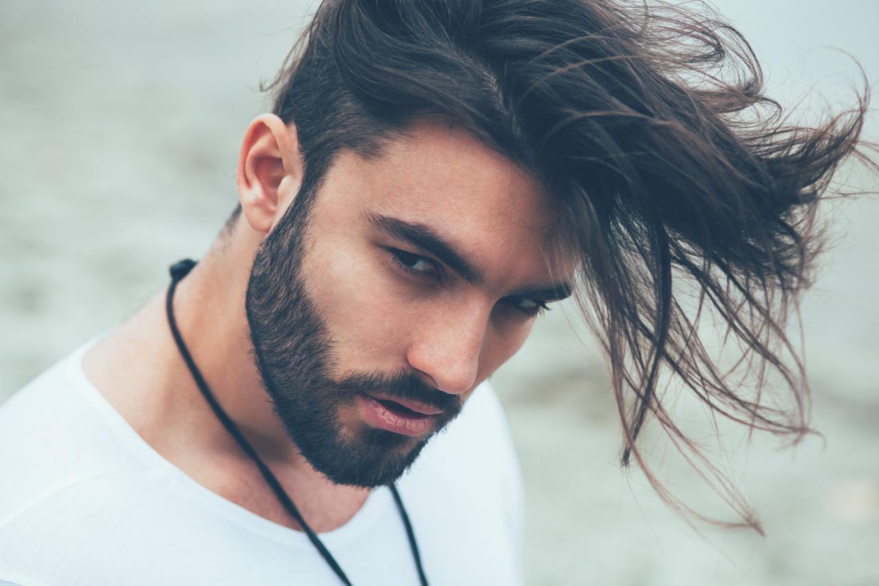 Friseur in Solingen - Engio - schöne Frisuren & Styles